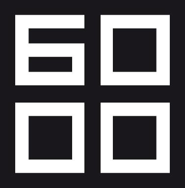 Logo-6000-fdnoit-txtblanc
