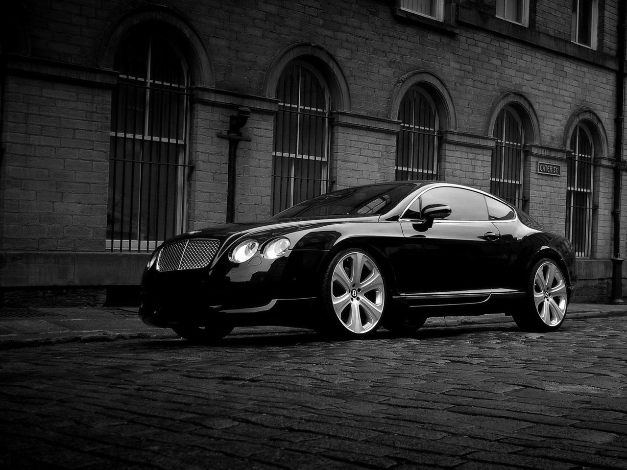 http://2.bp.blogspot.com/-nq1-3txFdAY/TcLwpw5uqyI/AAAAAAAAB1w/UNXhgmXs8fc/s1600/Bentley_Continental_GT-S.jpg