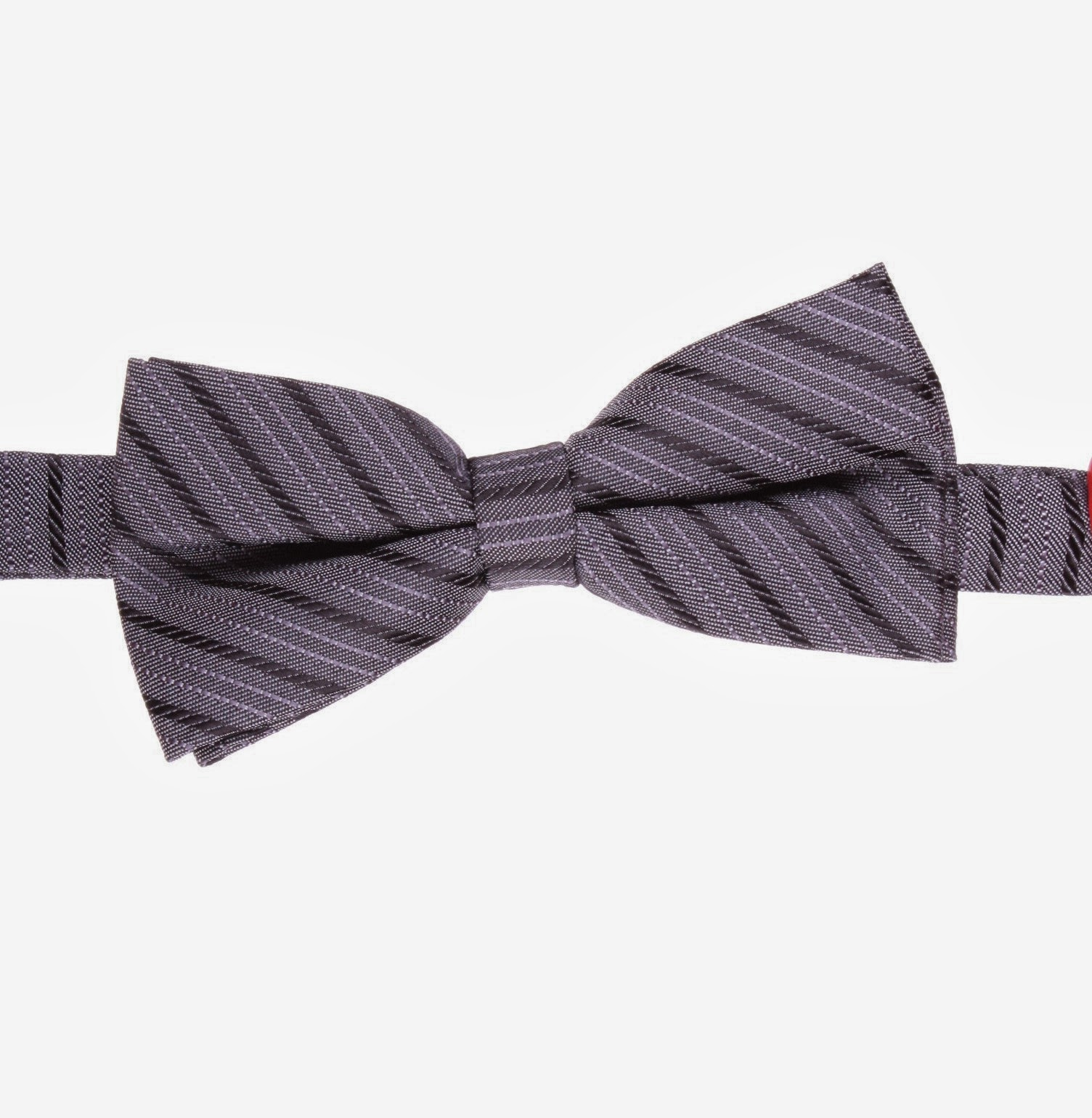 Tiecoon.com 50% discount on ties and bowties