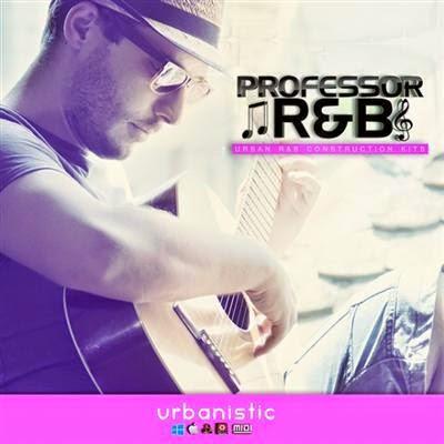 Urbanistic-Professor-R&B0-MULTiFORMAT