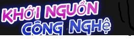 Khoinguoncongnghe.net | Kênh thông tin dành cho tín đồ công nghệ
