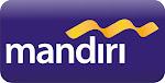 MANDIRI BANK