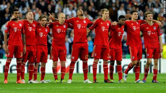 Rafinha: Kompetisi Bayern terlalu besar, terlalu gila untuk duduk di bangku! - Agen Poker