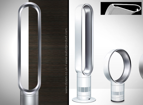 Amplified-breeze-AM02-Tower-fan-Dyson