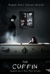 Phim Quan Tài Ngải Ám - The Coffin