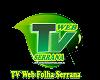 TV SERRANA AO VIVO