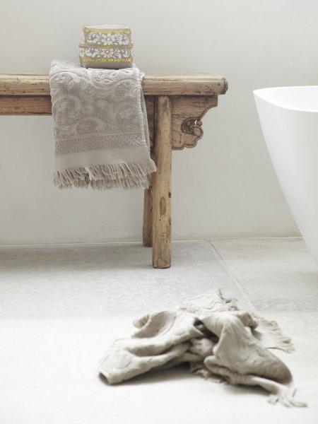 T D C Interior Styling Rustic Bathrooms