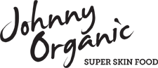johnny-organic-event