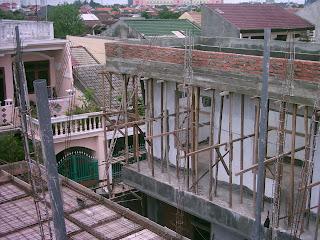 kontraktor rumah surabaya
