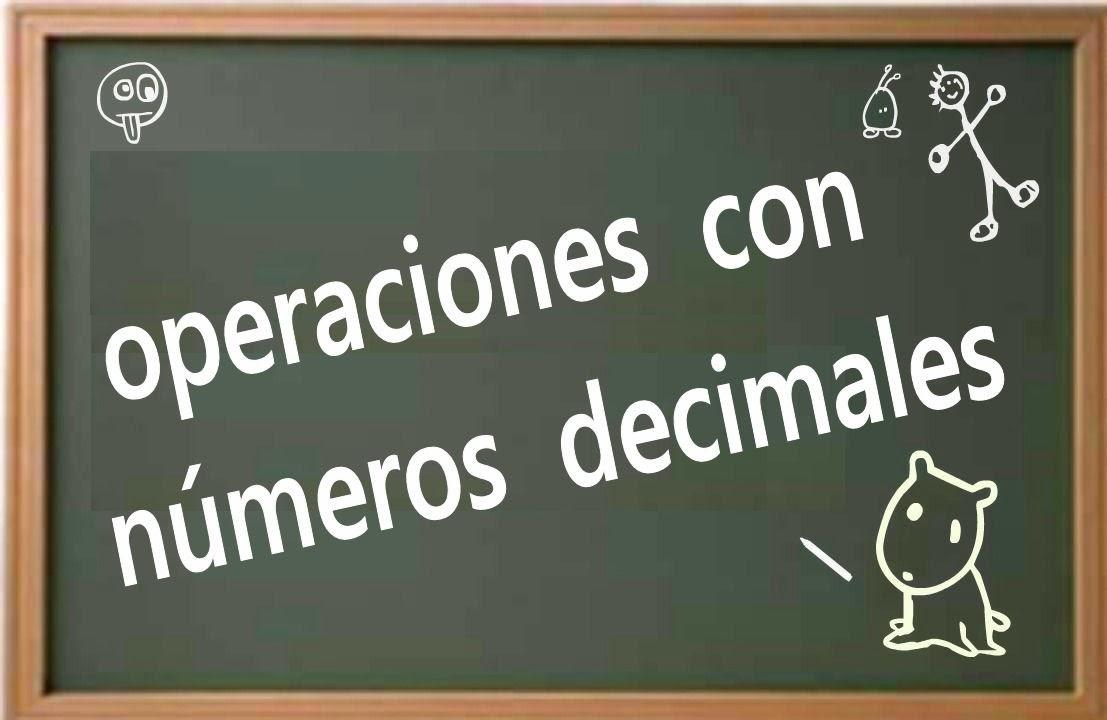 http://www.clarionweb.es/5_curso/matematicas/tema508.pdf