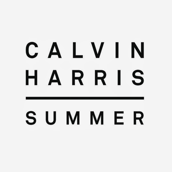 Download Calvin Harris - Summer 2014 MP3 Música