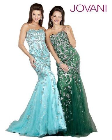 Jovani 3008 Jovani Dresses Jovani Prom