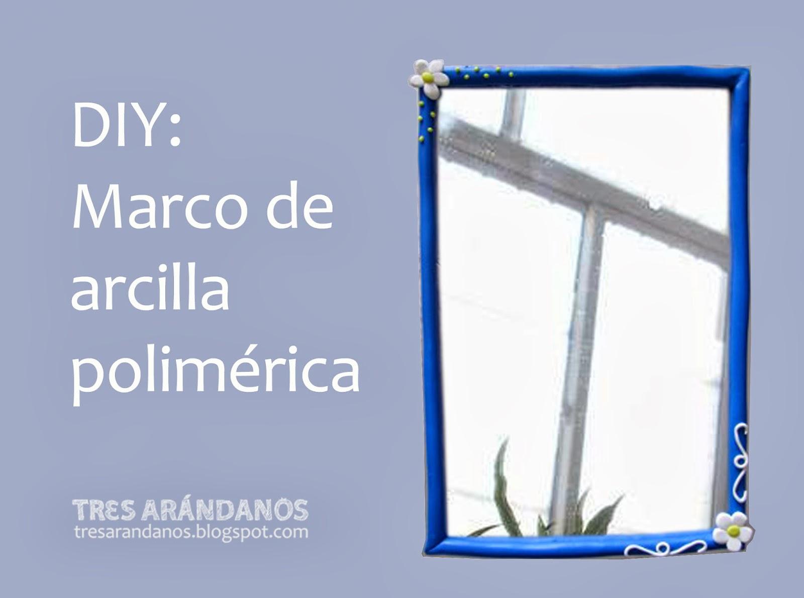 Tres Arándanos: Dieta Limpia, Casa Limpia, Planeta Limpio: Marco de ...