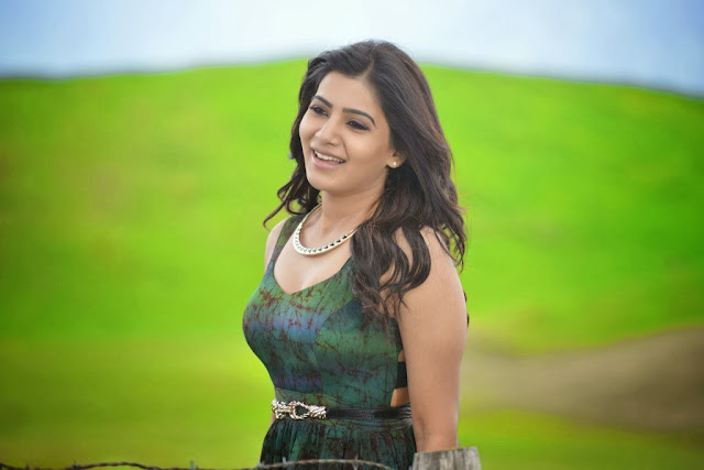 Samantha+Hot+Stills+From+AD+(16)