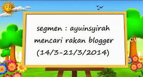 http://www.ayuinsyirah.my/2014/03/segmen-ayuinsyirah-mencari-rakan-blogger.html