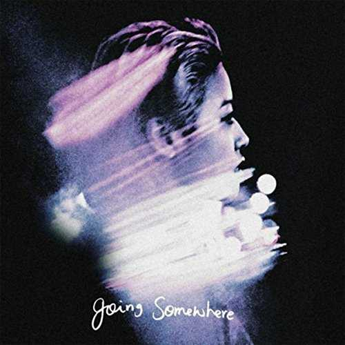 [Single] Eiko Hara – Going Somewhere (2015.03.30/MP3/RAR)