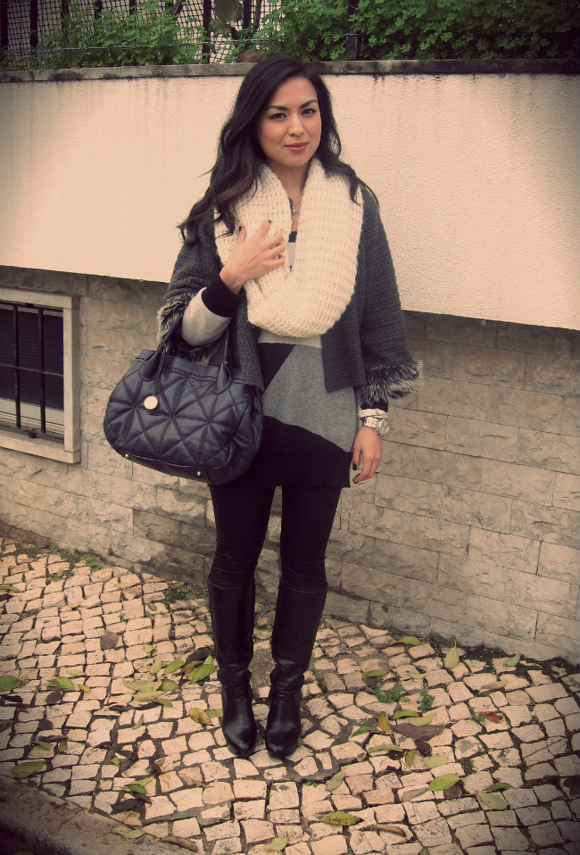 streetstyle, fashion, style, look, zara, furla bag, trend, tendência, daniela pires
