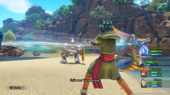 dragon-quest-xi-echoes-of-an-elusive-age-pc-screenshot-imageego.com-5