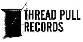 THREAD PULL RECORDS