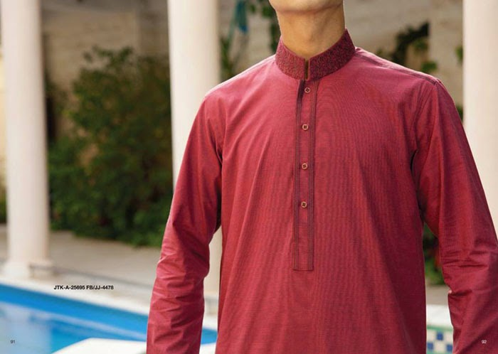 http://funkidos.com/fashion-style/junaid-jamshed-menswear-collection-for-eid-ul-azha-2014-15