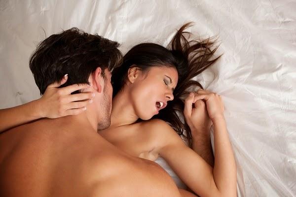 Remedio caseros para durar mas en la cama