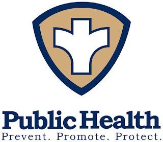 Apa Itu Kesehatan Masyarakat, Apa yang Dipelajari dan Bagaimana Prospek Kerjanya?