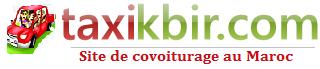 موقع Taxikbir