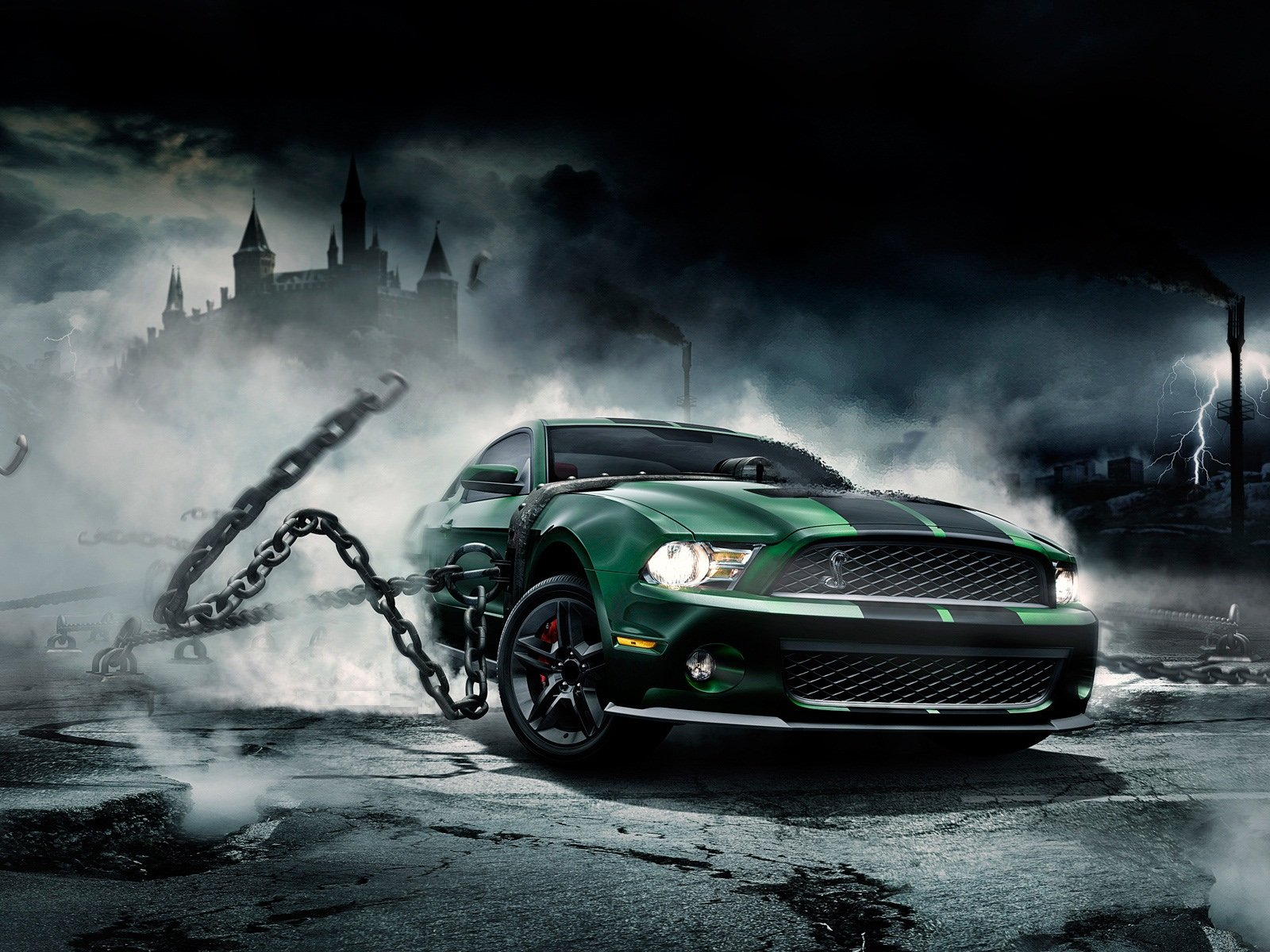 http://2.bp.blogspot.com/-nqEKbJp4kqs/T0r8X0GlQEI/AAAAAAAAAA0/j7uP93HaA3c/s1600/Shelby-unleashed-wallpaper_1600x1200.jpg