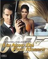 007 Um Novo Dia Para Morrer Dublado