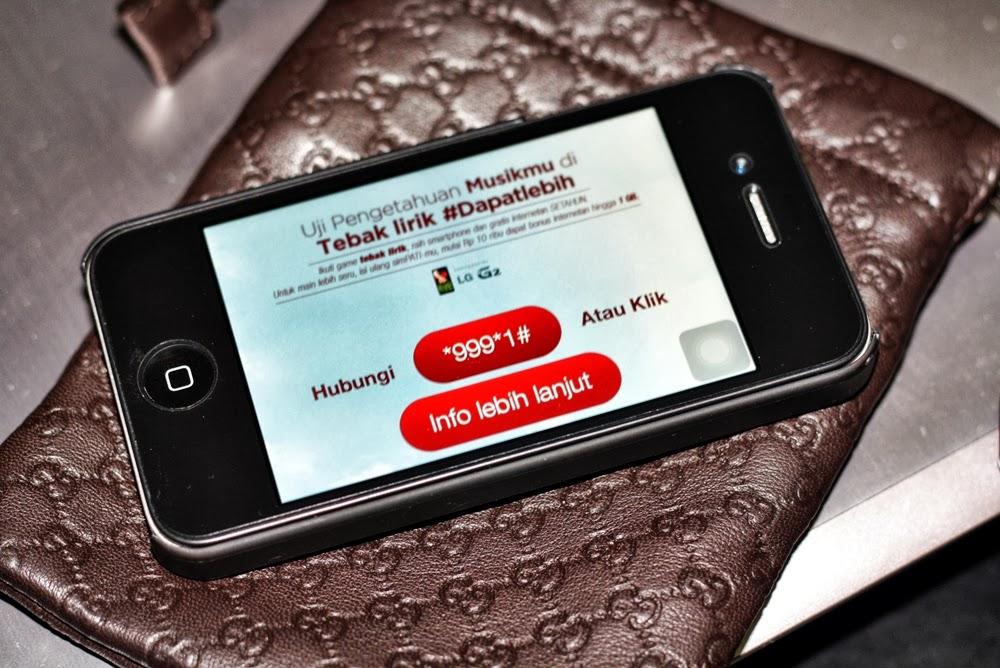 simPATI Recharge Bonus + Digital Activity Tebal Lirik Dapat Lebih