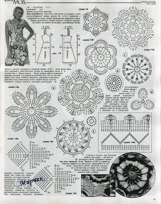 http://2.bp.blogspot.com/-nqHQVr0OPgQ/TXf0mcYvH-I/AAAAAAAABKw/Sd3A5uqV8W4/s1600/grafico_vestido_floral.jpg