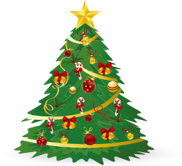 Christmas Clipart Collection Best Gift Ideas Blog