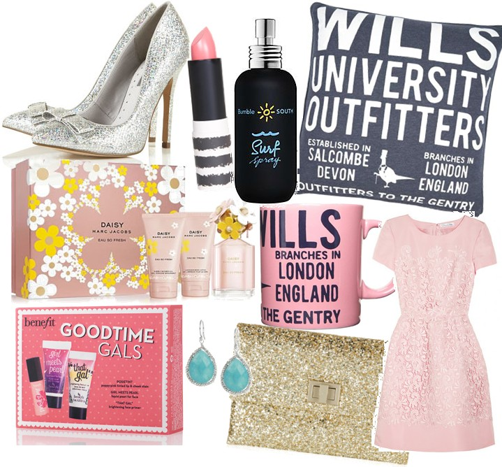 glitter heels topshop lipstick topshop in secret admirer bumble and bumble surf spray for hair cushion jack wills mug also jack wills