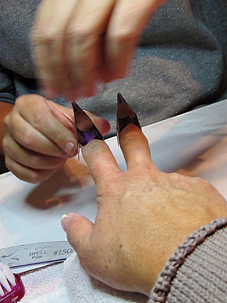 naily naglar nässjö
