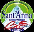 http://www.santanna.it/it/acqua_it/bio_bottle_it.html