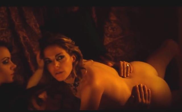 il film di sesso video sexi massaggi