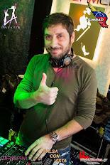 Εισαι DJ's γαμων ? Μοιραστείτε τα playlist σας μαζι μας