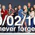 Serial TV  Yang Pernah Ngehits  Tahun 2000an