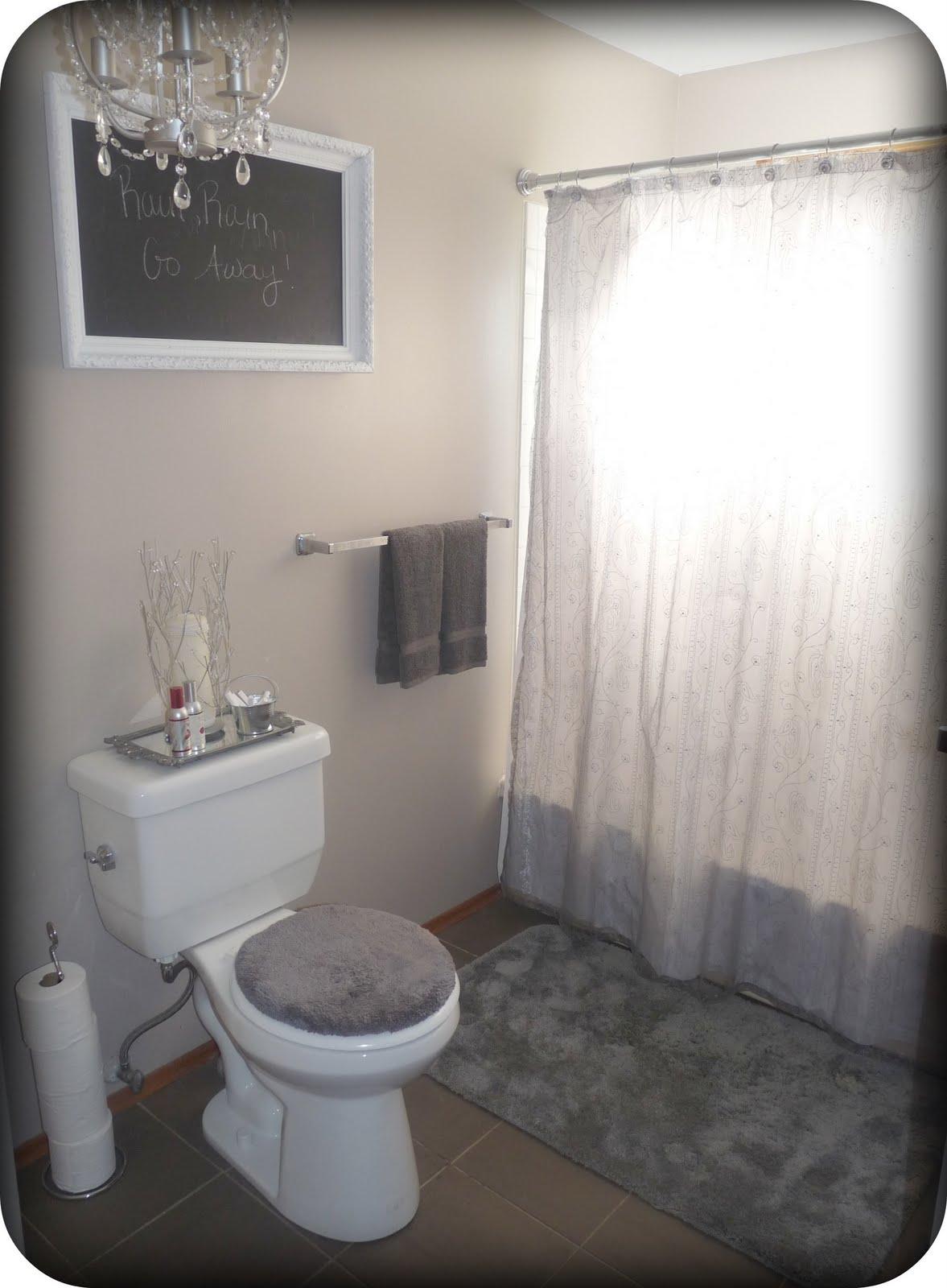 Popular Beach Essence Bathroom  Essence De Plage  Home Interior Decoration