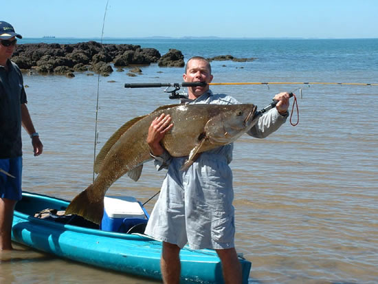 Daily tribune blogs from the bleacher seats this kayak for Kayak fishing tournaments near me