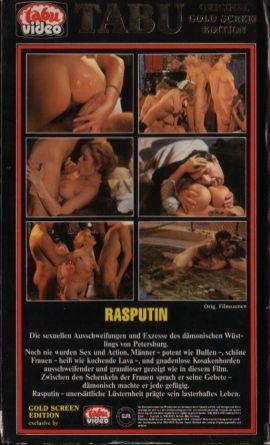 seks-pri-tsarskom-rezhime-video