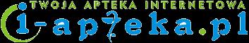 http://www.i-apteka.pl/