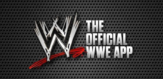 WWE V1.2.1 APK [FULL][FREE]