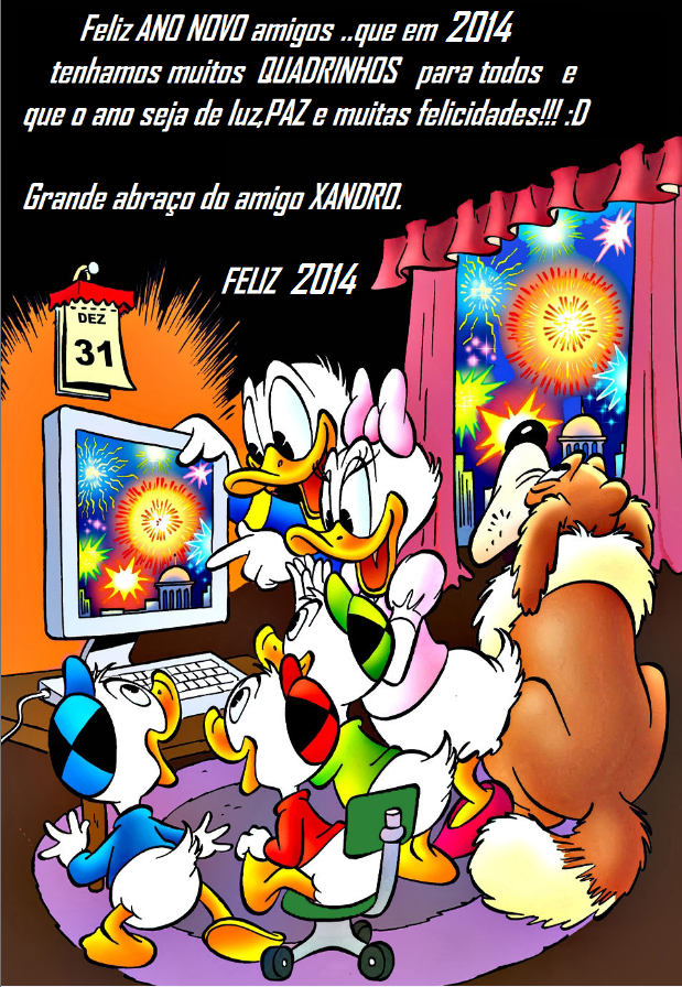 Disney+ano+NOVO.png (619×896)
