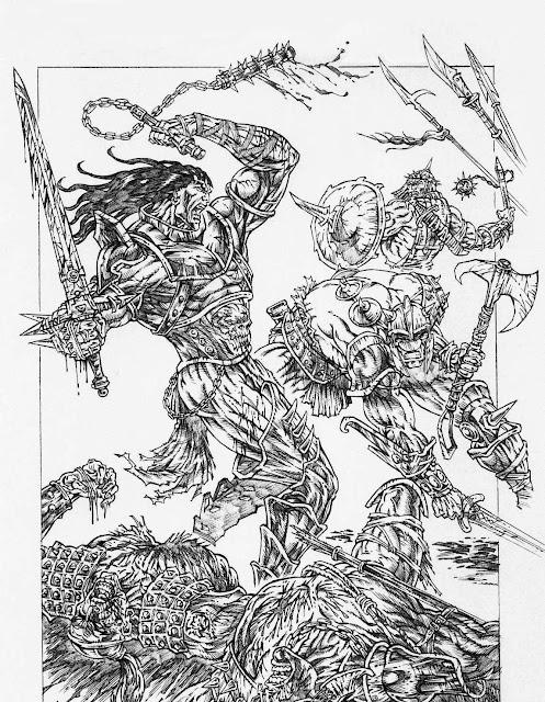 LISTA de ilustradores de Conan - Page 3 Conan-yakabd-1