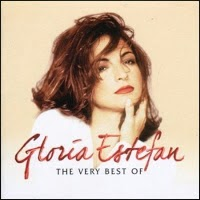 Gloria Estefan sheet music