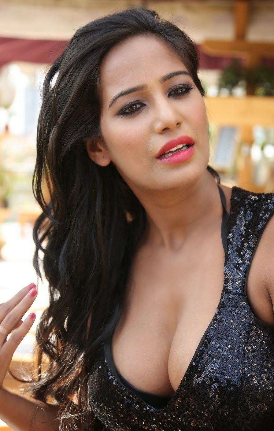 bollywood actress poonam pandey latest hot stills cine gallery