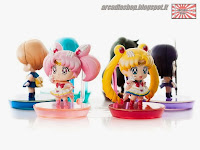 http://arcadiashop.blogspot.it/2014/02/sailor-moon-petit-chara-soldiers.html