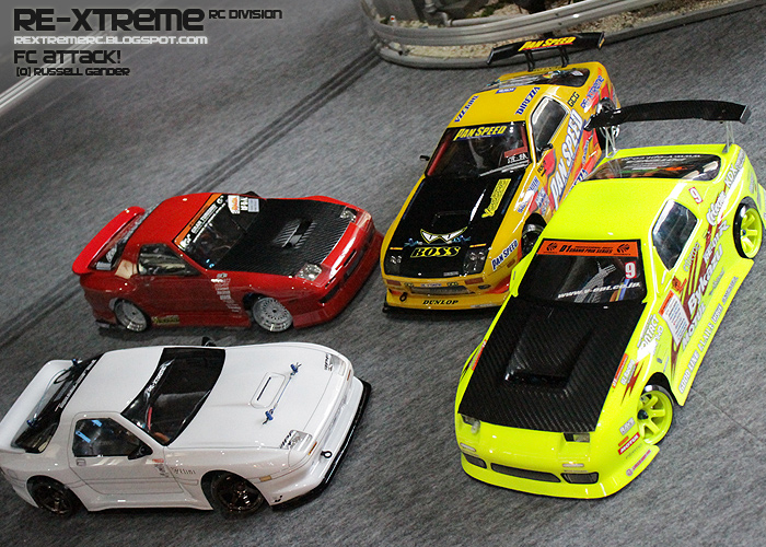 [Image: Rextreme_RC_Track_FC_01.jpg]