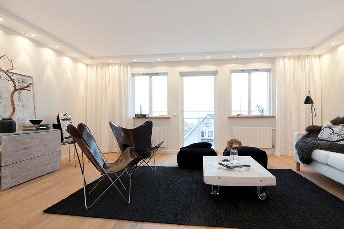 Gardiner Malmö : Lannas kvm gardiner eller inte